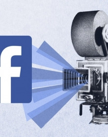 If You Watch Videos on Facebook, You'll Soon See More Video Ads