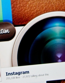 How to Scale Your Brand's Online Engagement Through Instagram Marketing