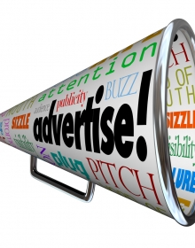 The Difference Between Content Marketing and Traditional Advertising