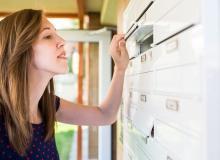 Direct-Mail Marketing Isn't Dead — It's Immortal