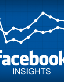 Interpreting Facebook Page Insights: Reach vs. Engagement