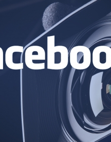 Photo Posts Now Drive Lowest Organic Reach