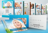 Effective Gift Card Marketing Strategies
