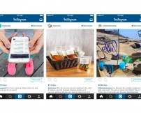 Instagram makes ecommerce push with new shop tags in photos