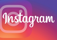 Instagram's carousel format can now include more posts, be used outside of ads