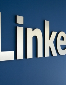 SOCIAL MEDIA: Watch out—here comes LinkedIn with original content