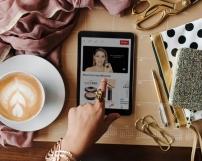 Pinterest Debuts Video Ads