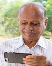 5 Things NOT to Do With Your Generational Marketing