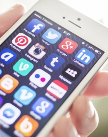 Social Media: An extension of your dental office