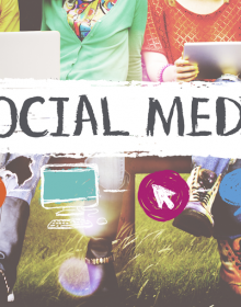 6 Major Benefits of Social Media Marketing for Small Businesses